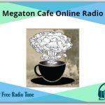Megaton Cafe