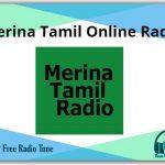 Merina Tamil