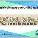 Positively Baroque