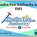 Poudre Fire