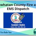 Powhatan County
