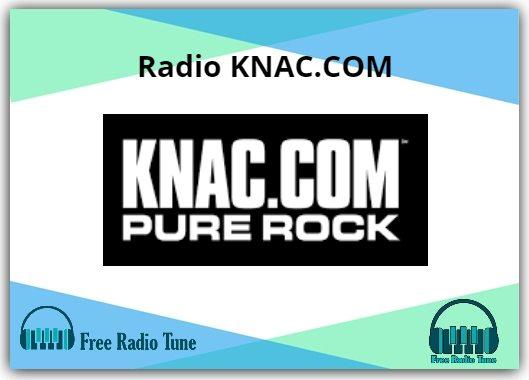 KNAC.COM