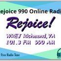Rejoice 990
