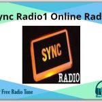 Sync Radio1