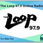 The Loop 97.9