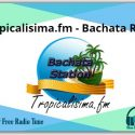 Tropicalisima.fm - Bachata
