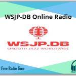 WSJP-DB