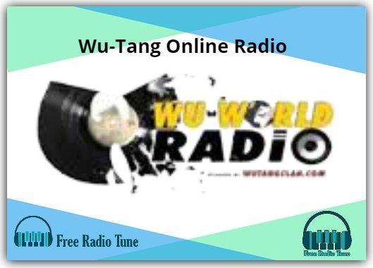 Wu-Tang Radio