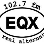 1027 EQX