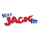 102.5 Jack FM