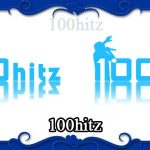 100hitz New Country