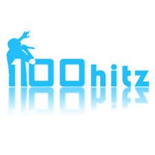 100hitz Alternative