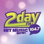 104-7-2day-fm-online-radio