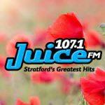 107-1-juice-fm-online-radio