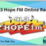 91.3 Hope FM
