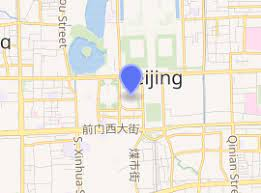 Beijing Music Radio 97.4 Online Radio