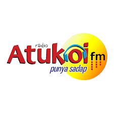 Atukoi FM online Radio