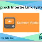 Caprock Intertie Link