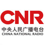 cnr-goldenradio-online-radio