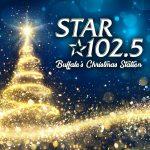 five-star-sports-fm-94-0-online-radio