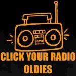7080rocks-online-radio