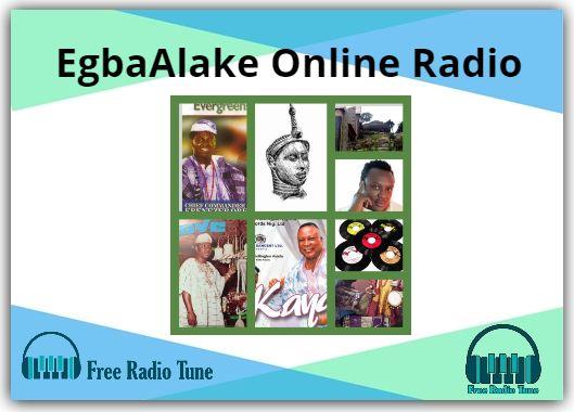 EgbaAlake