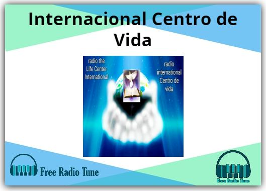 Internacional Centro