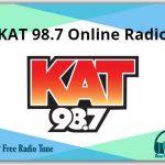 KAT 98.7