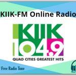 KIIK-FM