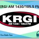 KRGI AM 1430