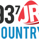 93-7-jrfm-online-radio