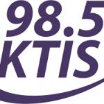 93-7-faith-fm-online-radio