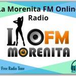 La Morenita FM