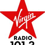 101-3-the-bounce-online-radio