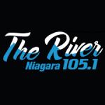 105-1-the-river-online-radio