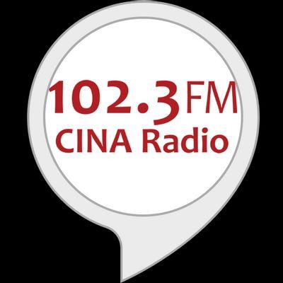 102-3-fm-cina-online-radio