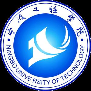 Ningbo Economics Online Radio