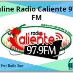Radio Caliente 97.9 FM