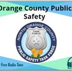 Orange County Public