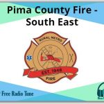 Pima County Fire