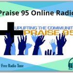 Praise 95