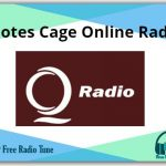 Quotes Cage