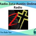 Radio Zeta-Austin