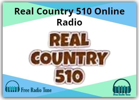 Real Country 510
