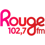107-7-fm-estrie-online-radio
