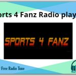 Sports 4 Fanz