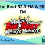 The Beat 92.3 FM