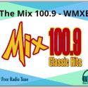 The Mix 100.9
