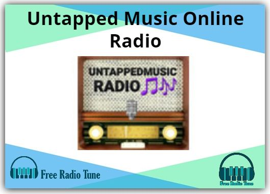 Untapped Music