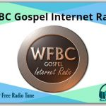 WFBC Gospel Internet